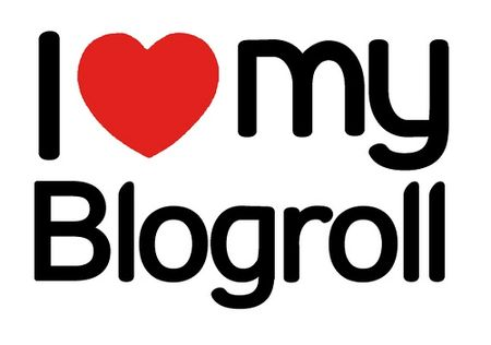 I-love-my-blogroll