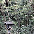 japon 710
