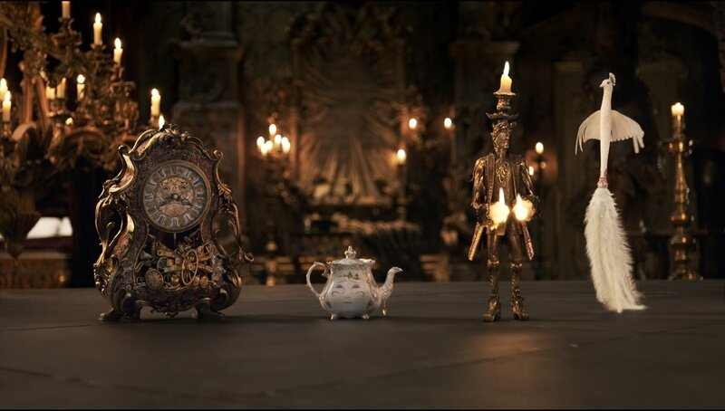 beauty-and-the-beast-movie-image-cogsworth-mrs-potts-lumiere