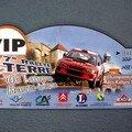 2006/Rallye Terre de Langres