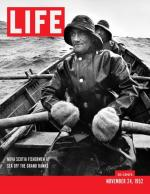 life-magazine-couverture-walter-mitty-03