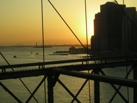 brooklynbridge8