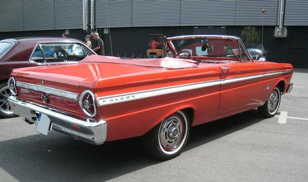 Ford_falcon_futura_cabrio_1965_02