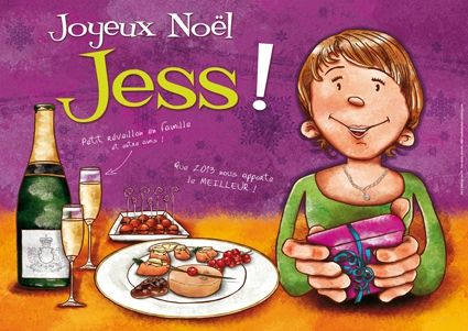 set-de-table-noel-jess