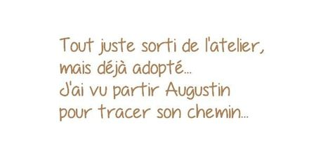 texte_Augustin