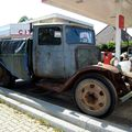 Citroen U23 (Illkirch) 01