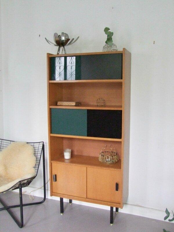 meubles vintage pataluna chin s d nich s et d lur s page 3 meubles vintage pataluna chin s. Black Bedroom Furniture Sets. Home Design Ideas