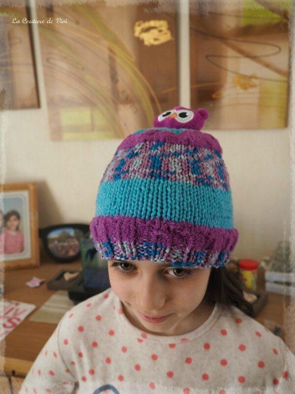 bonnets_hibou-1