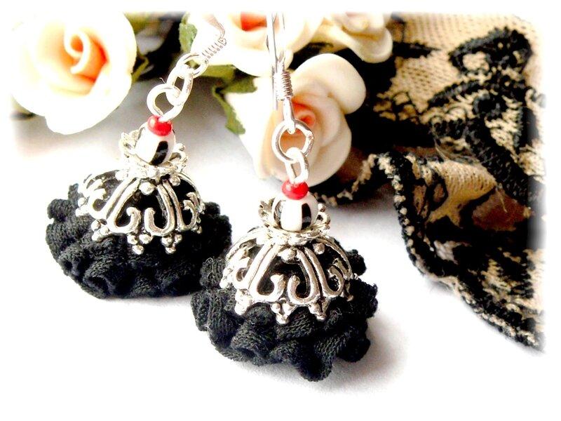 boucles-d-oreille-bijoux-textiles-b-o-les-sevilla-9883149-vitrine-eaa54-4b95d_big