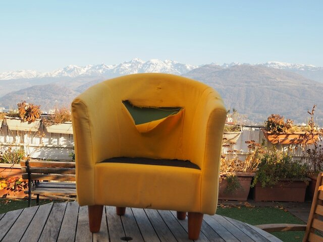 2013 12 fauteuil 16929