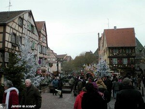 Marche_de_Noel_