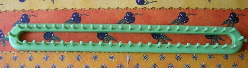 knifty knitter vert
