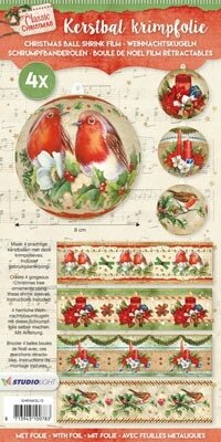 studiolight-christmas-sleeves-classic-christmas-10