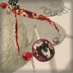 br_liberty_rouge