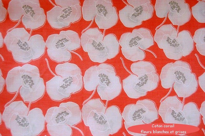 01_coton_corail_fleurs_blanche