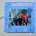 album alban patinoire 06