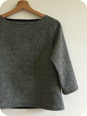 Le Confortable gris_4