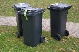 """Résultat de recherche d'images pour """"photo poubelle"""""""