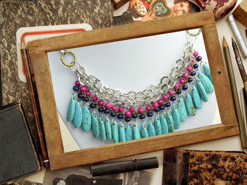 Boho-Style-Statement-Necklace-5_副本