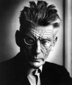 Beckett (4)