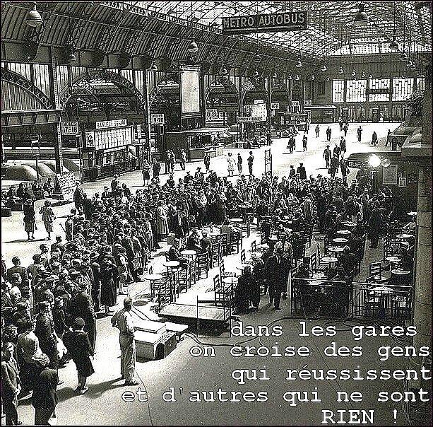 Tournage_'Quai_de_Grenelle'_Paris_Gare_de_l'Est