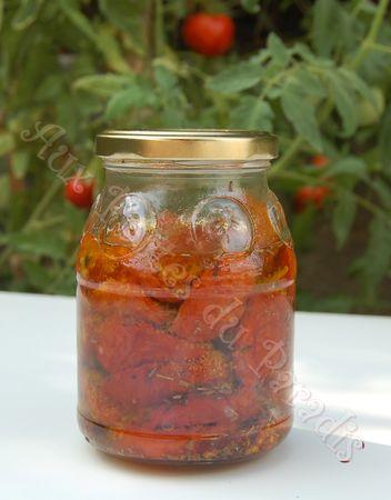 Tomates_s_ch_es_012
