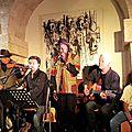 Photos soirée lusofolie's 20 mars 2015