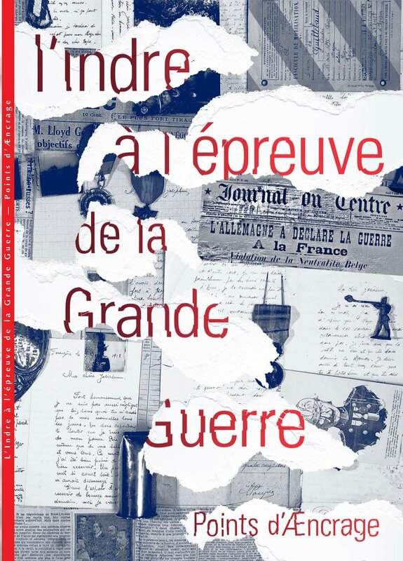 couverture catalogue expo 1