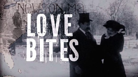 LoveBites