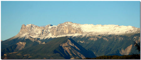 premi_res_neiges_Vercors