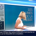 julieguillaume07.2014_11_12_premiereeditionBFMTV