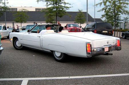 Cadillac_eldorado_convertible_de_1972__Rencard_Burger_King_Offenbourg__02
