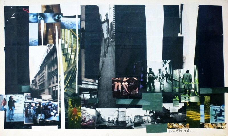collage-la ville-fev1994-web