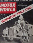 Motor_World_usa_1953