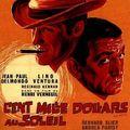 Cent mille dollars au soleil (1963)