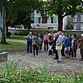 Auvers-sur-oise - 2016-06-25 - DSC_6687
