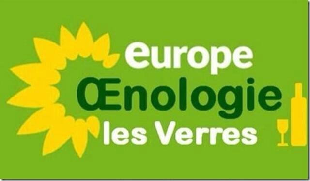 eelv humour europe ecologie