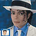 Invincible magazine #10