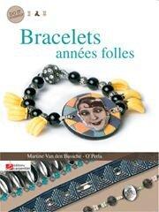 Martine Van Den Bussche-Marty -auteur_bracelet_années folles_o'perla