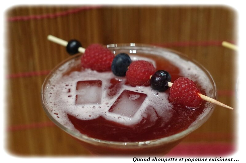 cocktail-1219