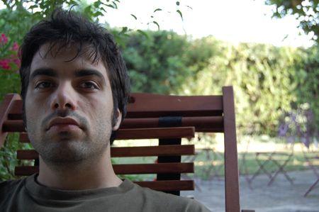 juillet_2008_144