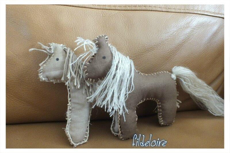 chevaux4