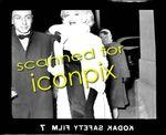 1955_03_31_candid_2Ab