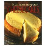 successtorycheesecake