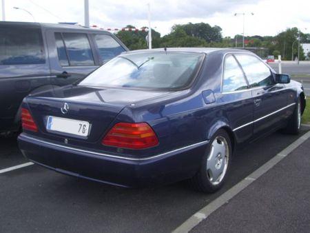 MercedesCL140ar1