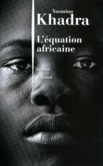 L_equation_africaine