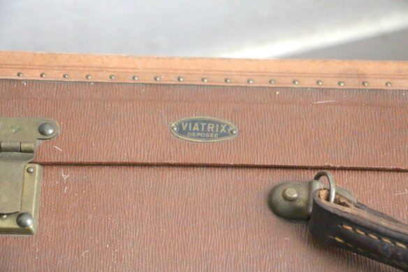 valise-marque