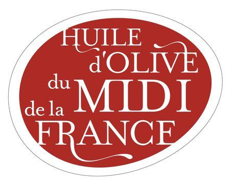 logo_huiles_olive_midi_france