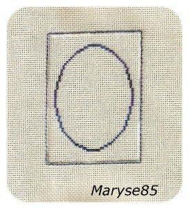 Maryse 85