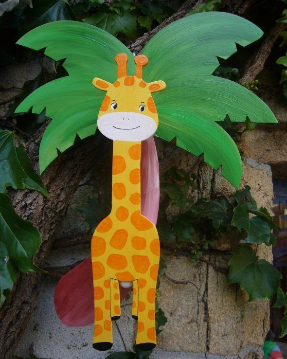 giraffe_musicale